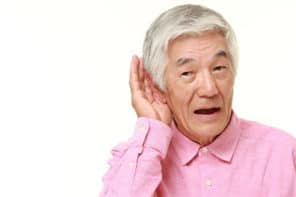 10 Helpful Products for Hearing Impaired Seniors Increase Independence and Safety